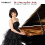 Mozart: Piano Sonatas No.10, No.11, No.12