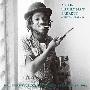 Soul Constitution: Instrumentals & Dubs 1971-1982