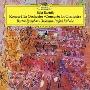バルトーク: 管弦楽のための協奏曲; クーベリック: 弦楽のための4つの形式; ストラヴィンスキー: ロシア風スケルツォ, サーカスポルカ<タワーレコード限定>