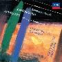 ショスタコーヴィチ: 交響曲第10番; ルトスワフスキ: 葬送音楽<タワーレコード限定>