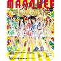 MARQUEE vol.118