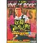 VIVE LE ROCK No.47