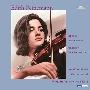 シベリウス: ヴァイオリン協奏曲 Op.47; プロコフィエフ: ヴァイオリン協奏曲第1番 Op.19<完全限定生産盤>