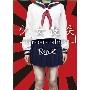 少女喪失-syojosoushitsu- (TYPE A) [2CD+DVD]<完全限定盤>
