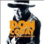 プラチナム・コレクション Don Covay<タワーレコード限定>