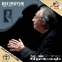 Beethoven: Symphonies No.4 Op.60, No.7 Op.92