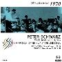 プロコフィエフ: ピアノ協奏曲第3番; モーツァルト: 交響曲第35番「ハフナー」, 第38番「プラハ」<タワーレコード限定>