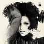 MIKO LIVE<タワーレコード限定>