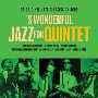 'S Wonderful Jazz For Quintet<タワーレコード限定>