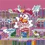 Pink Punch:1st Mini Album