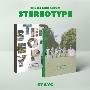 Stereotype: 1st Mini Album (ランダムバージョン)