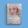 Like Water: 1st Mini Album (Photo Book Ver.)