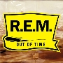Out Of Time: 25th Anniversary Deluxe Edition [3CD+Blu-ray Disc]<限定盤>