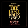 The Last Waltz (40Th Anniversary Deluxe Edition) [4CD+Blu-ray Disc]