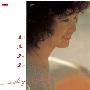 HYODO MIKI<タワーレコード限定>