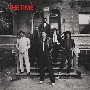 The Time (40th Anniversary Deluxe)(2LP Vinyl)