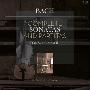 J.S.Bach: Complete Sonatas & Partitas for Solo Violin