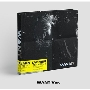 Want: 2nd Mini Album (WANT ver.)