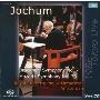 Mozart: Symphony No.33; Bruckner: Symphony No.7<限定盤>