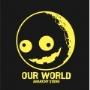 OUR WORLD<タワーレコード限定>