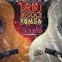 Tani: Disco Rumba And Flamenco Boogie, 1976-1979