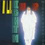 LIGHT'N UP<タワーレコード限定>