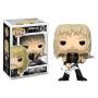 FUNKO POP! Metallica ジェイムズ・ヘットフィールド