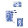 SECHSKIES 20TH ANNIVERSARY PHOTOBOOK -The Portrait- [BOOK+DVD]
