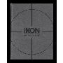 iKON 2018 PRIVATE STAGE PHOTOBOOK & DVD [BOOK+DVD]