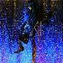 EPHEMERAL<タワーレコード限定/通常盤>
