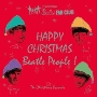 The Christmas Records<完全限定盤>