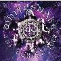 The Purple Tour (Live) [CD+Blu-ray Disc]