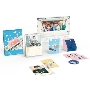 B1A4 2018 SEASON'S GREETINGS [CALENDAR+GOODS+DVD]