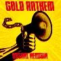 GOLD ANTHEM<タワーレコード限定>