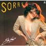 SORRY +2<タワーレコード限定>