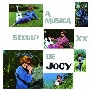 A Musica Seculo XX de Jocy