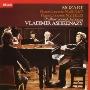 Mozarto: Piano Concertos No.17&21