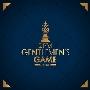 Gentlemen's Game: 2PM Vol.6<限定盤>