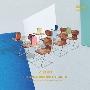 Dream Part.02: 5th Mini Album (Wish Ver)