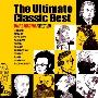 永遠のクラシック・ベスト10枚組 タワレコ・セレクト<タワーレコード限定>