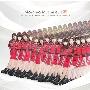 BRAND NEW MORNING/ジェラシー ジェラシー [CD+DVD]<初回生産限定盤A>