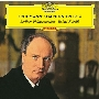 シューマン: 交響曲全集、《マンフレッド》《ゲノフェーファ》序曲<タワーレコード限定>