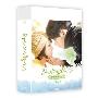 シークレット・ガーデン BOX I [5Blu-ray Disc+DVD]