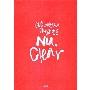 Nu.Clear: 4th Mini Album