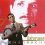 Dahmane El Harrachi/やまうずら~アルジェリア移民の声~  [BNSCD-535]