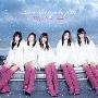 Love like candy floss [CD+DVD]<通常盤>