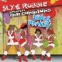 Sly & Robbie/スライ&ロビー プレゼンツ タクシー・クリスマス -ラヴ&リアリティ+2 [POCS-1020]