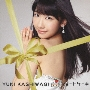ショートケーキ [CD+DVD]<初回盤タイプB>