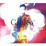 Produced by Masaharu Fukuyama/Galileo+ [CD+DVD]<初回限定盤>