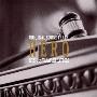 HERO オリジナル・サウンドトラック<完全生産限定盤>